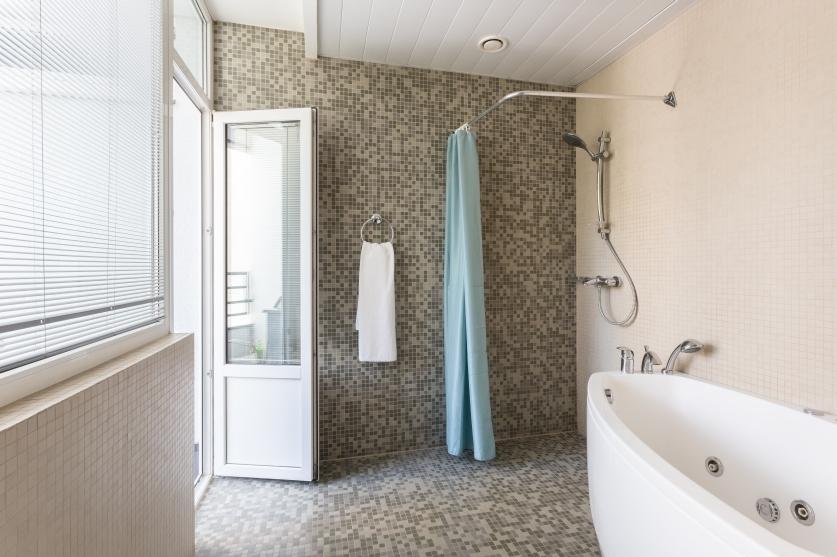 medica-peretuba-837-vannituba