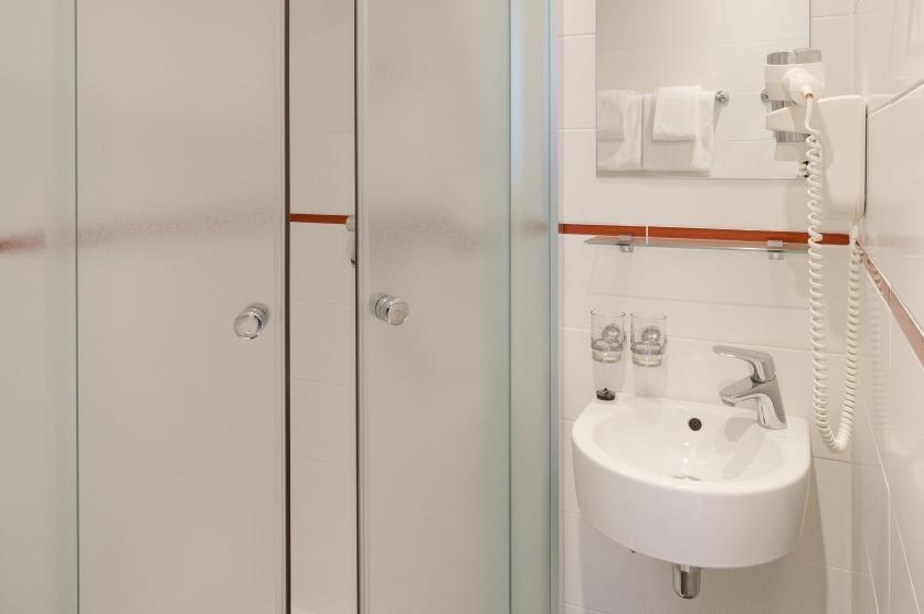 medica-standardtuba-837-vannituba