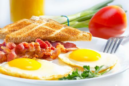 Breakfast450x300