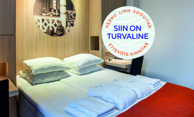 slider_turvaline_medical