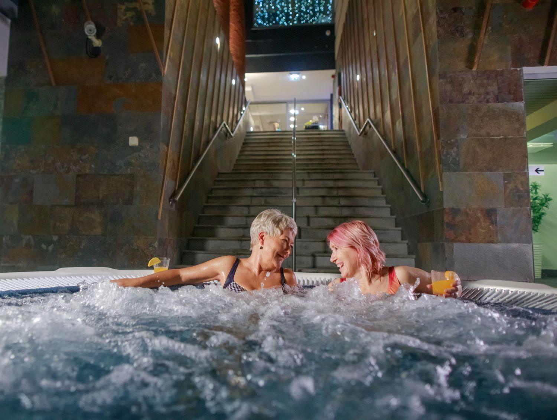 ESTONIA Medical Spa_Hotel_prouad_mullivannis