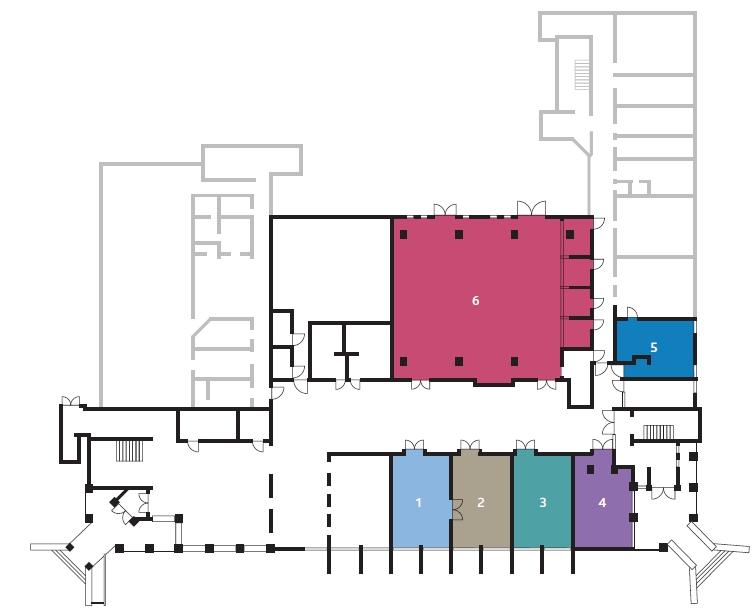 resort-conference-venu-map