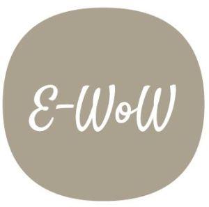 E-WoW
