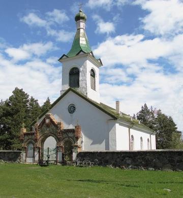 Kihnu-kirik-360