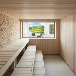 gallery-Resort-spaa-saun-KADAKA-klubi-1-800