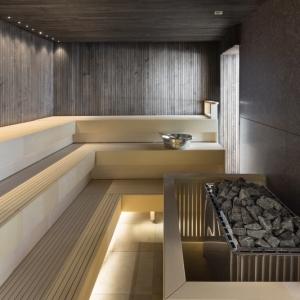 gallery-Resort-spaa-saun-KUUM-koht-800