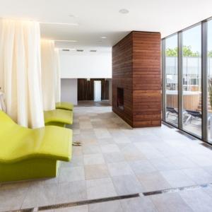 gallery-Resort-spaa-saun-LESO-1-800