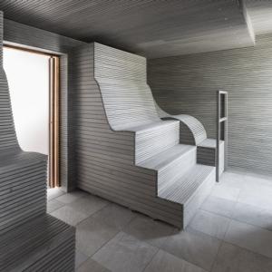 gallery-Resort-spaa-saun-LOHNA-saun-800