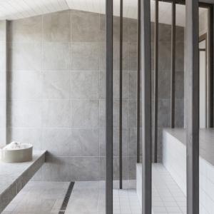 gallery-Resort-spaa-saun-SOOLA-saun-800