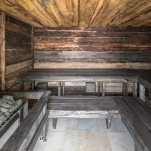 gallery-Resort-spaa-saun-SUITSU-saun-800