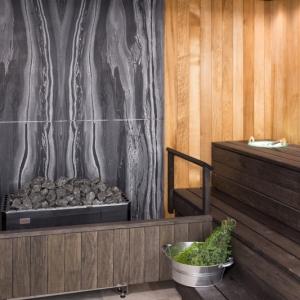gallery-Resort-spaa-saun-VIHA-saun-3-800