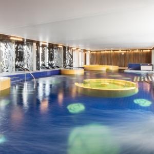 gallery-Resort-spaa-suur-bassein-1-800