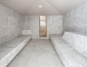 350-Resort-spaa-saun-AURU-saun