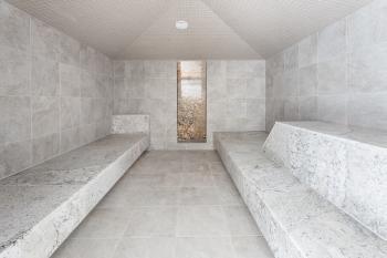 AURU saun