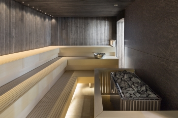 350-Resort-spaa-saun-KUUM-koht