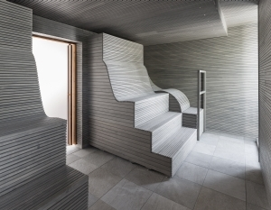 350-Resort-spaa-saun-LOHNA-saun