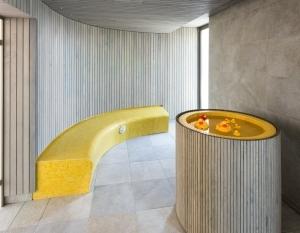 350-Resort-spaa-saun-ROOMU-saun