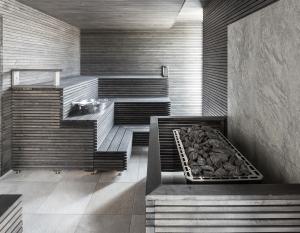 350-Resort-spaa-saun-SOE-koht