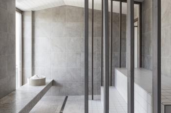 350-Resort-spaa-saun-SOOLA-saun