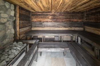 350-Resort-spaa-saun-SUITSU-saun