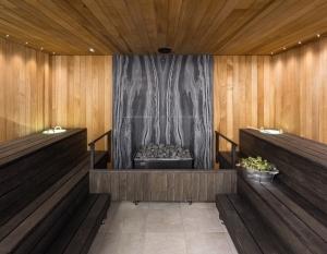 350-Resort-spaa-saun-VIHA-saun-1