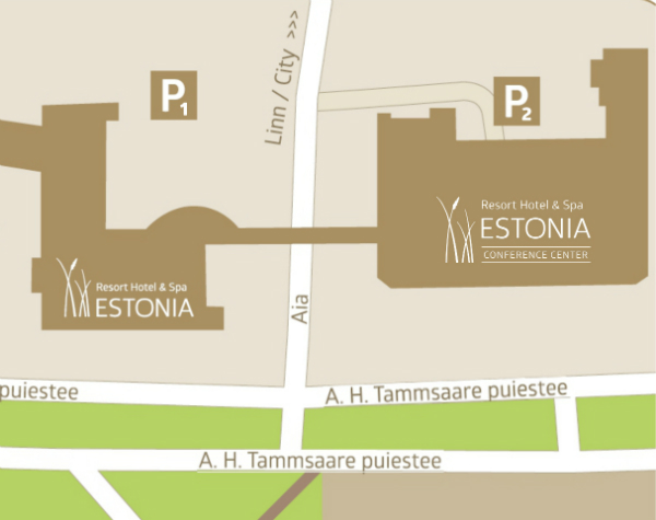 Estonia-Resort-Hotel-PARKIMINE