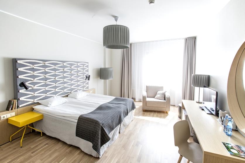 resort-deluxe-837p