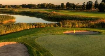 wbg-golf-360