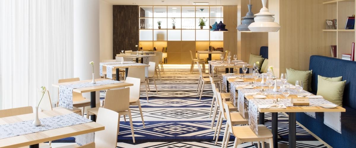 resort-restoran-noot-1200