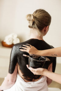 Spa treatments 2016AnuHammer (1)