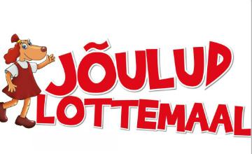 lottehoulumaa360x220