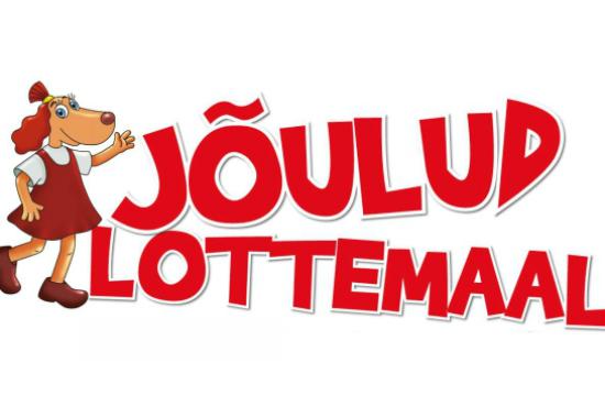 lottehoulumaa550x380