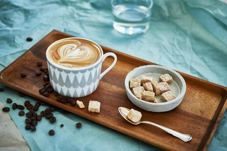 kohvikoolitus450x300