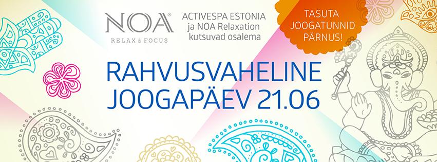 Activespa_Estonia_Joogapaev_160613_Header_kollane