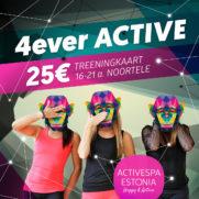 Activespa_Estonia_161212_4ever_1200x1200_insta