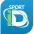 sportid-logo