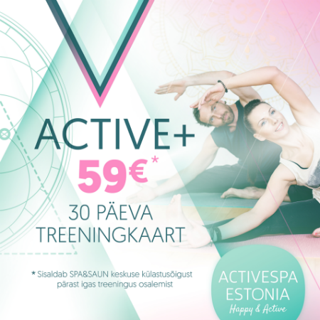 active+450x450