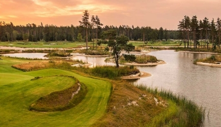 baygolf-course-450px2