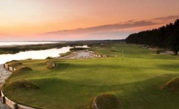Pärnu Bay Golf