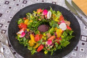 salat_noot