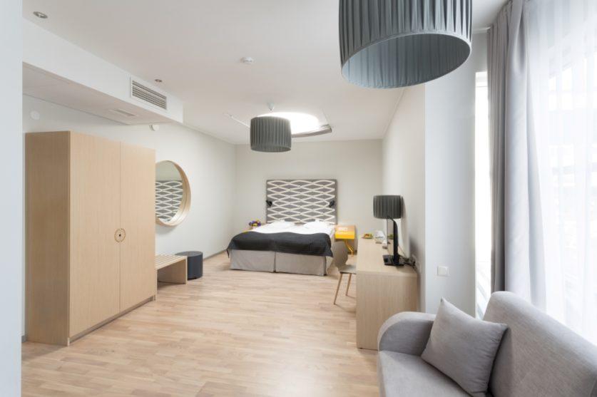 Resort-hotell-tuba-deluxe-3
