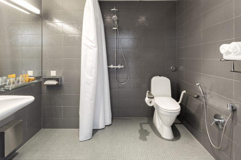 Resort-hotell-tuba-deluxe-inva-vannituba