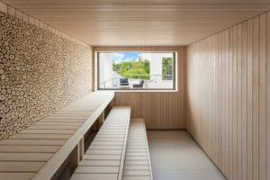Resort-spaa-saun-KADAKA-klubi-1