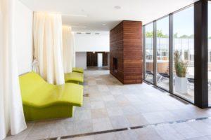 Resort-spaa-saun-kamin-1