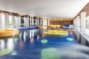 Resort-spaa-suur-bassein-1