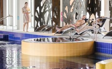 resort-spa-inimesed-360