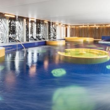 resort-spa-saun-350x350