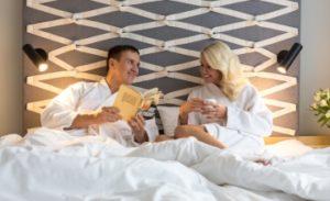 resort-tuba-voodis-360x220
