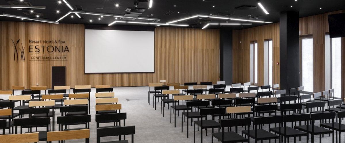 Seminar Pärnus