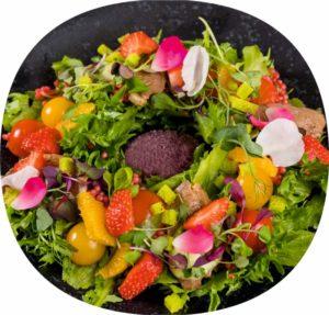 salat_mumm_v